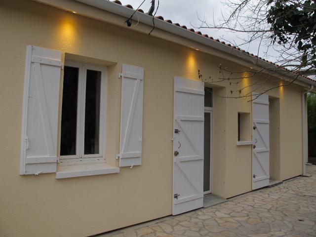 isotech-facade-accueil-1