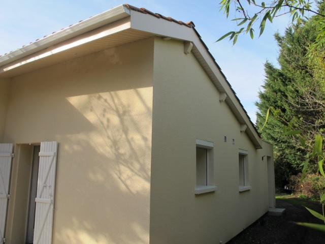 isotech-facade-accueil-2
