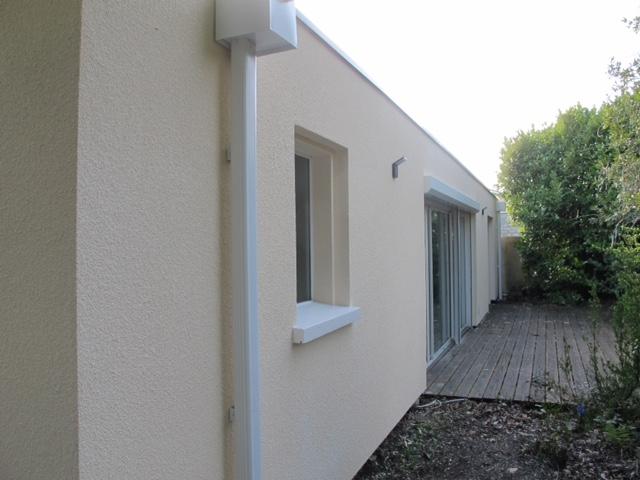 isotech-facade-accueil-3