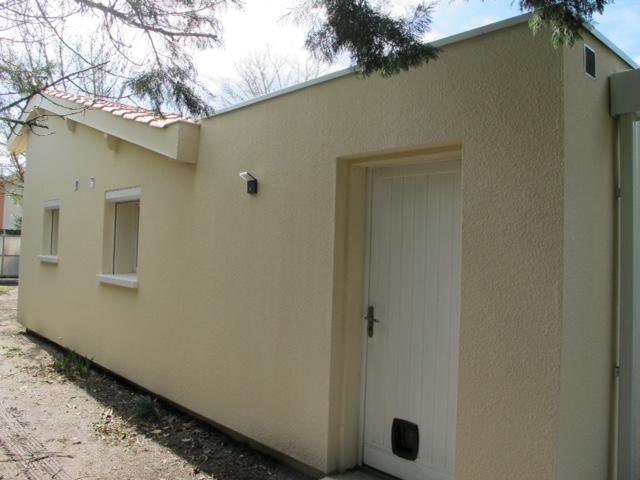 isotech-facade-accueil-4