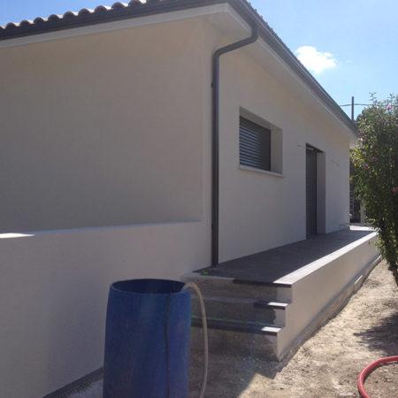 isotech-facades-enduit-crepis-3-8