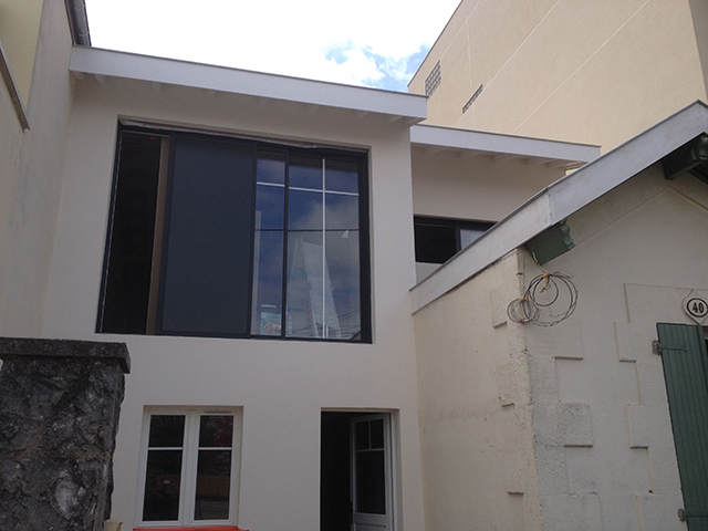 isotech-facades-isolation-thermique-exterieure-1-11