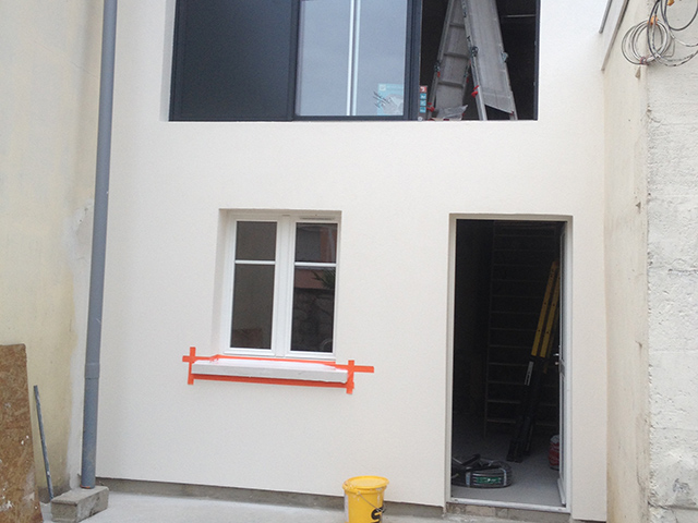 isotech-facades-isolation-thermique-exterieure-1-12
