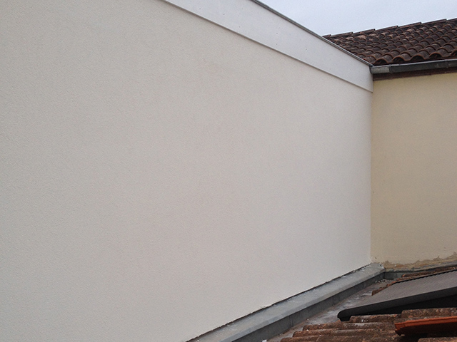 isotech-facades-isolation-thermique-exterieure-1-13
