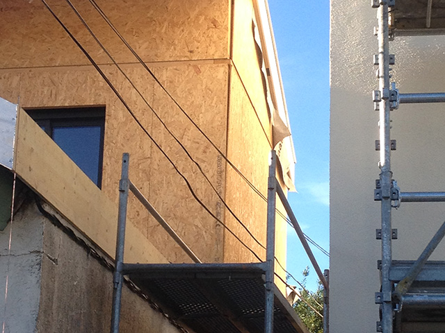 isotech-facades-isolation-thermique-exterieure-1-2