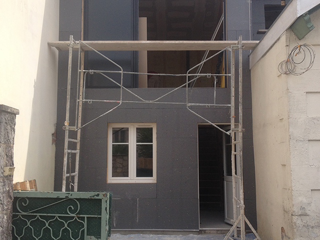 isotech-facades-isolation-thermique-exterieure-1-7