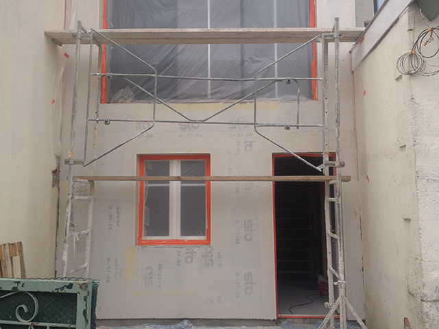 isotech-facades-isolation-thermique-exterieure-1-8